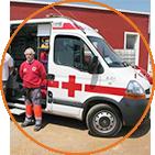serviceplan_emergency