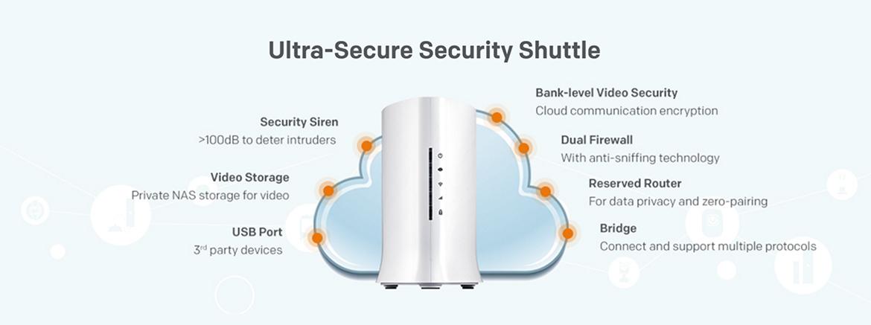 tab_security_shuttle