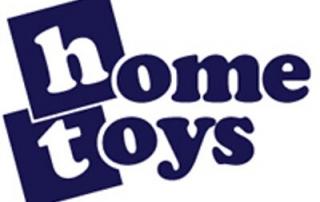 home toys logo