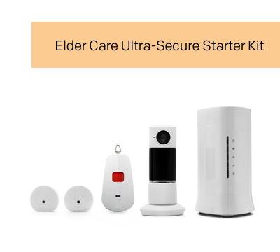 Elder Care starter kit