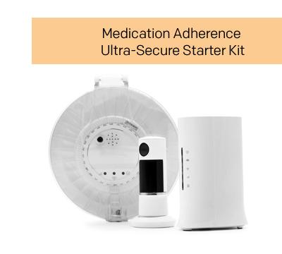 Medication Adherence Starter Kit