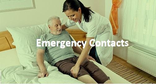 multiuser_emergency