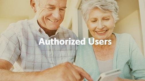 multiuser_user