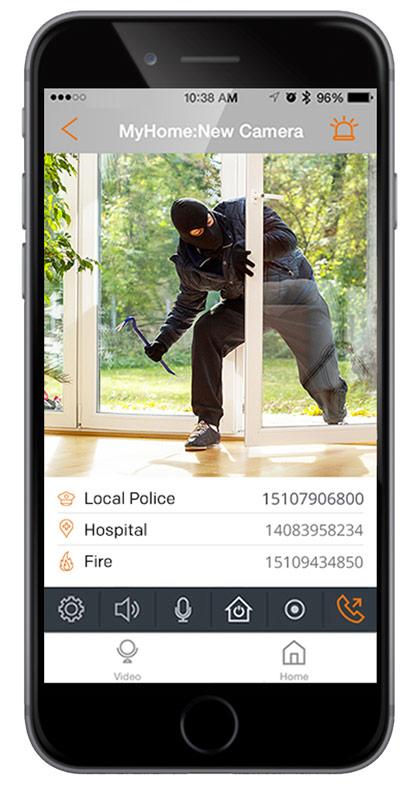 security-screenshot