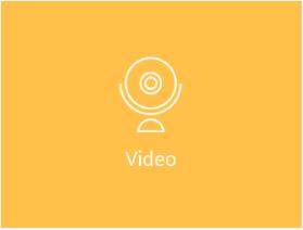 video_tile