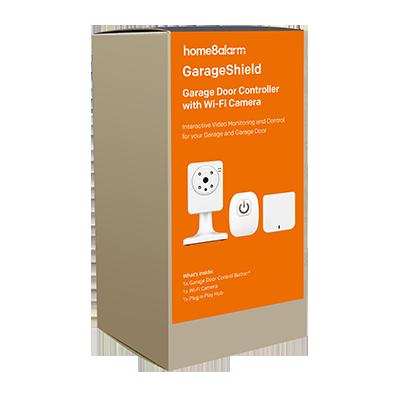 garageShield