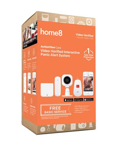 Home8_ActionView_C31012US_box