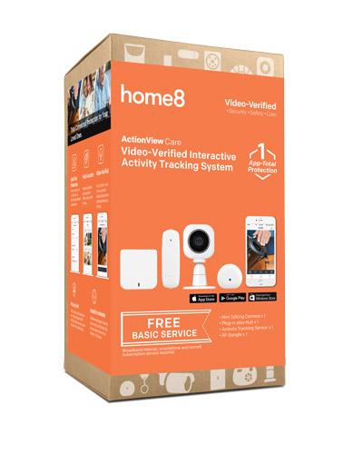 Home8_ActionView_C71012US_box