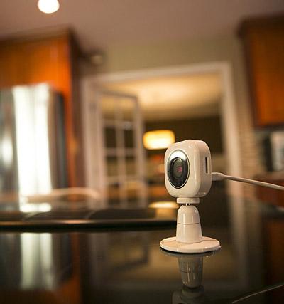 miniCubeCamera