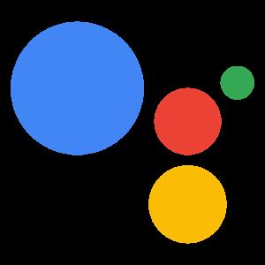 googleHome-Logo